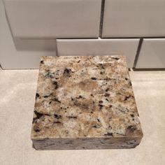 Giallo Ornamental granite                                                                                                                                                      More