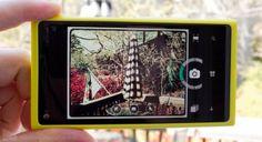 Dapatkan Camera 360 for Android, iPhone & Windows Phone DISINI - aplikasi edit foto,camera 360 android,camera 360 ios,camera 360 iphone,camera 360 windows phone,download camera 360.