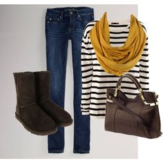 """wearing 2.19.2013"" by powaygirl on Polyvore"