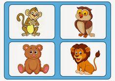Fejlesztő Műhely: Logo Kuckó Bingo, Scooby Doo, Peanuts Comics, Fictional Characters, Flashcard, Nara, Wild Animals, Activities, Nativity Scenes