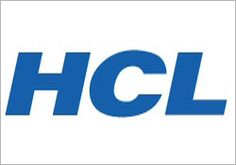 HCL Walkin Recruitment 2016-2017 for freshers on 10th September 2016 (900…