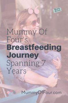 All of the breastfeeding tips, tricks, hacks and advice that you'll need to successfully breastfeed your baby from a Mum Of Four. Breastfeeding Problems, Breastfeeding Clothes, Baby Tips, Baby Hacks, Newborn Babies, New Mums, Baby Development, Starter Kit