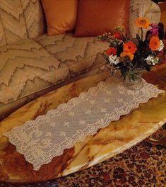 Crochet, Blog, Home Decor, Decoration Home, Room Decor, Ganchillo, Blogging, Crocheting, Home Interior Design