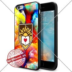 WADE CASE Lehigh Mountain Hawks Logo NCAA Cool Apple iPhone6 6S Case #1241 Black Smartphone Case Cover Collector TPU Rubber [Colorful] WADE CASE http://www.amazon.com/dp/B017J7J0AC/ref=cm_sw_r_pi_dp_Wuktwb0DTRTK2