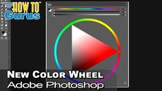 470 Adobe Photoshop Tutorials Cc 2019 2018 Cs6 Ideas In 2021 Adobe Photoshop Photography Learn Adobe Photoshop Adobe Photoshop Tutorial