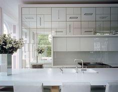 Photo ad_FS_878_07_.jpg #kitchen
