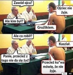 Love Memes, Best Memes, Dankest Memes, Life Humor, Man Humor, Wtf Funny, Funny Cute, Polish Memes, Funny Mems