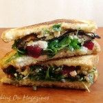 Grilled Cheese   Lunch Box   Pinterest   Grilled Cheeses, Grilled ...