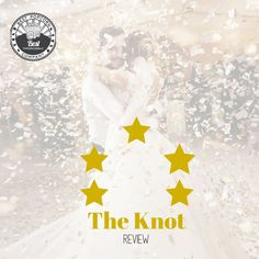 """This popcorn is amazing! I'm a wedding planner, and my clients LOVE when we include this in their welcome bags! All of the flavors I have tried so far are delicious! And, their products are nut-free and gluten-free which is super helpful when providing a treat for a crowd!""  - Courtney A.  💍💍💍💍💍💍💍💍💍💍💍💍💍💍💍💍💍💍💍💍💍💍💍💍💍💍💍 Best Popcorn, Gourmet Popcorn, Wedding Popcorn Bar, Florida Events, Marco Island Florida, Popcorn Company, Sweet 16 Themes, Hollywood Theme, Movie Party"