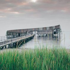 Kastrup Sea Bath | VisitCopenhagen