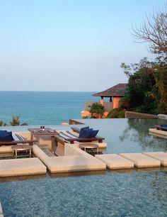 Sri+Panwa,+Phuket