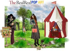 City chic Lifestyle: Spring Trends With The RealReal: Contest Entry http://citychiclifestyle.blogspot.co.uk/2015/03/spring-trends-with-realreal-contest.html  #therealreal #fashion #gypsy #fortuneteller