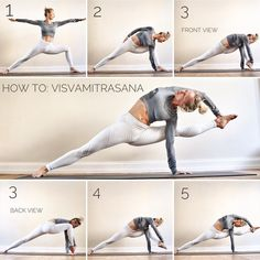 Core Workout For Beginners, Yoga Poses For Beginners, Advanced Yoga Poses, Challenging Yoga Poses, Hard Yoga Poses, Cool Yoga Poses, Intermediate Yoga Poses, Yoga Handstand Poses, Yoga Inversions