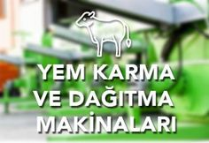 yemkarma1