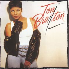 Breathe Again by Toni Braxton on Apple Music Girl Bands, Boy Band, Soul Music, Music Is Life, My Music, 90s Music R&b, Throwback Music, Music Genre, Reggae Music