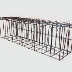 Look out for hair colour storage rack in the cost efficient product range by EZ Rack. Add to cart your favourite hair colour organiser from our exclusive range of hair salon equipment for sale.