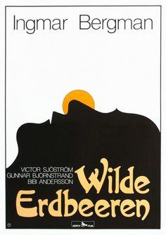 Os 69 filmes favoritos de Stanley Kubrick (de 1921 a 1993