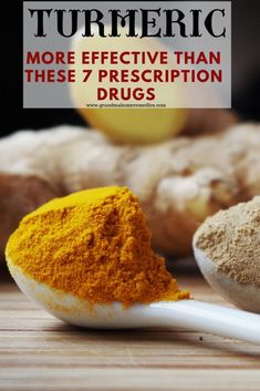 Prescription drugs are the first aid you reach for when dealing with headaches, back and joint pain. Although some of the drugs can do the trick and help you, most of them come packed with a terrif… Calendula Benefits, Lemon Benefits, Coconut Health Benefits, Tumeric Benefits, Turmeric Health, Turmeric Tea, Herbal Remedies, Health Remedies, Holistic Remedies