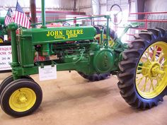72 Best John Deere A Tractor S On Pinterest Antique Tractors. John Deere B Short Frame. John Deere. 1949 John Deere B Transmission Diagram At Scoala.co
