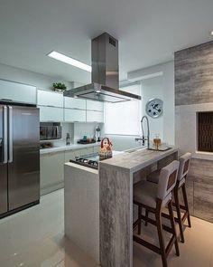Bom dia, pessoas! #meuapedecor #inspiração #inspiration #decoração #decoration #apartamentopequeno #apartamento #apartment #pinterest