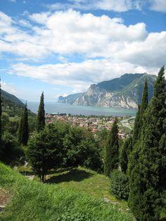 Gardasee / Lago di Garda