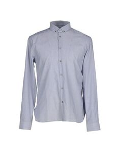 NEIL BARRETT Shirts. #neilbarrett #cloth #top #pant #coat #jacket #short #beachwear