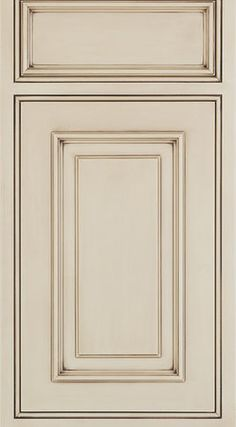 I like this color/finish Kitchen Cabinets - page 4