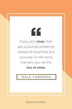 Do you have trouble falling asleep at night? Trouble Falling Asleep, Sleep Quotes, Cant Sleep, Sleep Quality, Natural Solutions, What You Can Do, Wise Words, Something To Do, Night