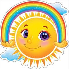 Sick Emoji, Funny Emoji, Emoji Images, Emoji Pictures, Art Drawings For Kids, Drawing For Kids, Animated Smiley Faces, Smileys, Drawing School