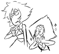 GUYS THIS IS LAURENS DRAWING STYLE THIS WAS DRAWN BY HER LAPIDOT IS CANON DONT TELL ME OTHERWISE