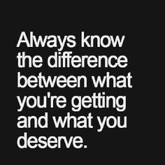 Obtain motivation in these kind of motivational and inspirational quotes Inspirational Quotes Pictures, Great Quotes, Quotes To Live By, No Time Quotes, No Excuses Quotes, Motivacional Quotes, Qoutes, Faith Quotes, Image Citation