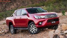 Toyota aumenta 150% la producción de motores en Zárate