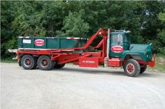 Dumpster Rental, Trucks, Random, Truck, Casual, Cars