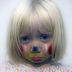 Sükut-u Lisan Selameti İnsan Children