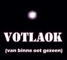 Votloak