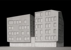 http://caruso.arch.ethz.ch/archive/student-projects/project/18