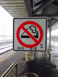 The saddest sign // funny pictures - funny photos - funny images - funny pics - funny quotes - Funny Photos, Funny Images, Funniest Pictures, Smosh, Funny Stickers, Funny Shit, Funny Stuff, Freaking Hilarious, Funny Jokes