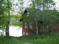 veittolan sauna - Ylöjärven Uutiset Plants, Plant, Planting, Planets