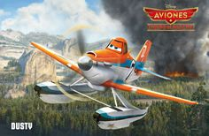 """Disney Releases Character Poses from """"Planes: Fire and Rescue"""" - Anime Superhero News Planes Characters, Planes Movie, Planes Party, Disney Planes, Disney Pixar, Disney Movies, Walt Disney Pictures, Plane 2, Firefighters"""