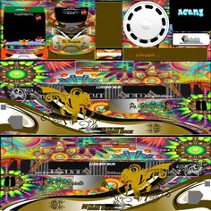 Star Bus, Bus Cartoon, Yamaha R3, Bus Games, Luxury Bus, New Bus, Bus Coach, Heavy Truck, Busses