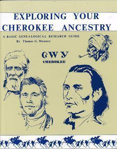 Native American Ancestry, Native American Cherokee, Native American History, American Indians, American Symbols, American Art, American Women, American Quotes, Cherokee Indian Art