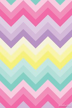 How pretty is this chevron? Easter Wallpaper, Chevron Wallpaper, Holiday Wallpaper, Cool Wallpaper, Cute Backgrounds, Cute Wallpapers, Wallpaper Backgrounds, Cellphone Wallpaper, Iphone Wallpaper
