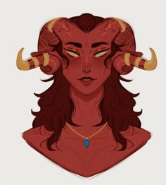 Iconic Characters, Dnd Characters, Fantasy Characters, Female Characters, Tiefling Female, Tiefling Bard, Character Concept, Character Art, Character Ideas