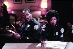 Marion Ramsey, Police Academy Movie, Comedy Films, Movies Online, A Team, Movies And Tv Shows, Movie Tv, Concert, American