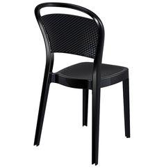 High Gloss, Html, Chair, Furniture, Design, Home Decor, Decoration Home, Room Decor