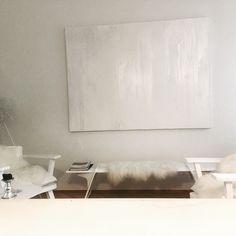 Minimalism, Tapestry, Home Decor, Stone, Hanging Tapestry, Tapestries, Decoration Home, Room Decor, Home Interior Design