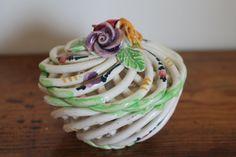 Trinket Box Trinket Dish Trinket Tray Key Storage Jewelry Storage Ring Dish Jewelry Dish