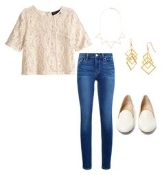 """""""Simple but Stunning Look~"""" by bangtancuties on Polyvore"""