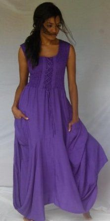 short evening dresses jhb