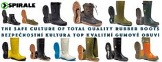 SPIRALE® the safe culture Shoe Rack, Culture, Boots, Crotch Boots, Heeled Boots, Shoe Shelve, Shoe Closet, Shoe Boot, Rain Boot
